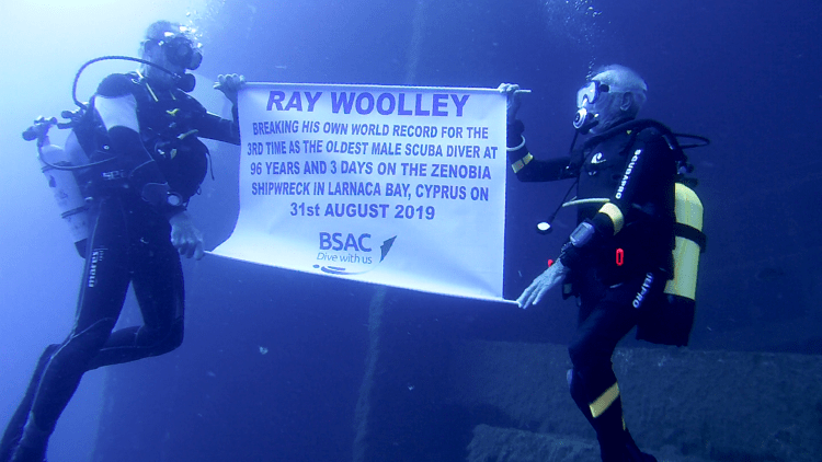 ray woolley 1