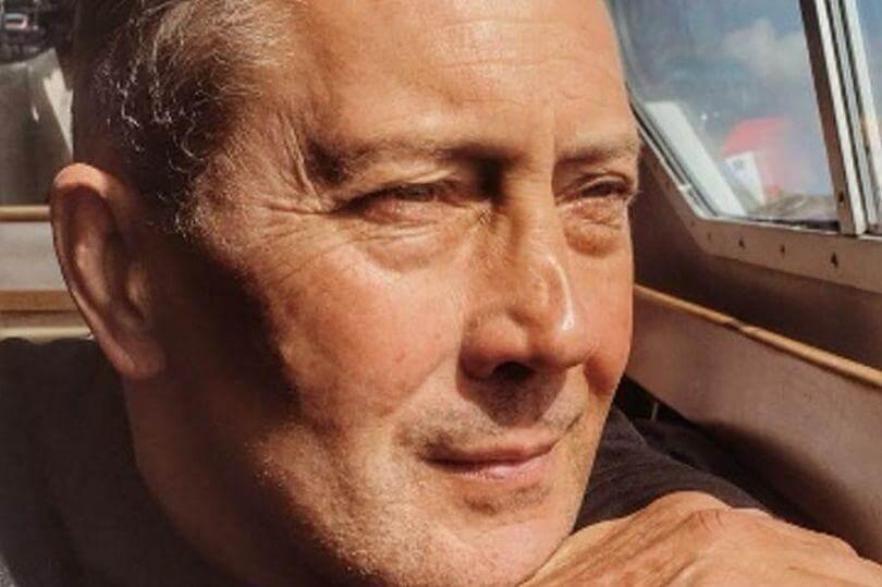 Tech diver Tim Saville dies iconic HMHS Britannic shipwreck Aegean Sea