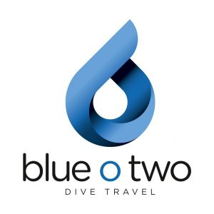 blue o two 1