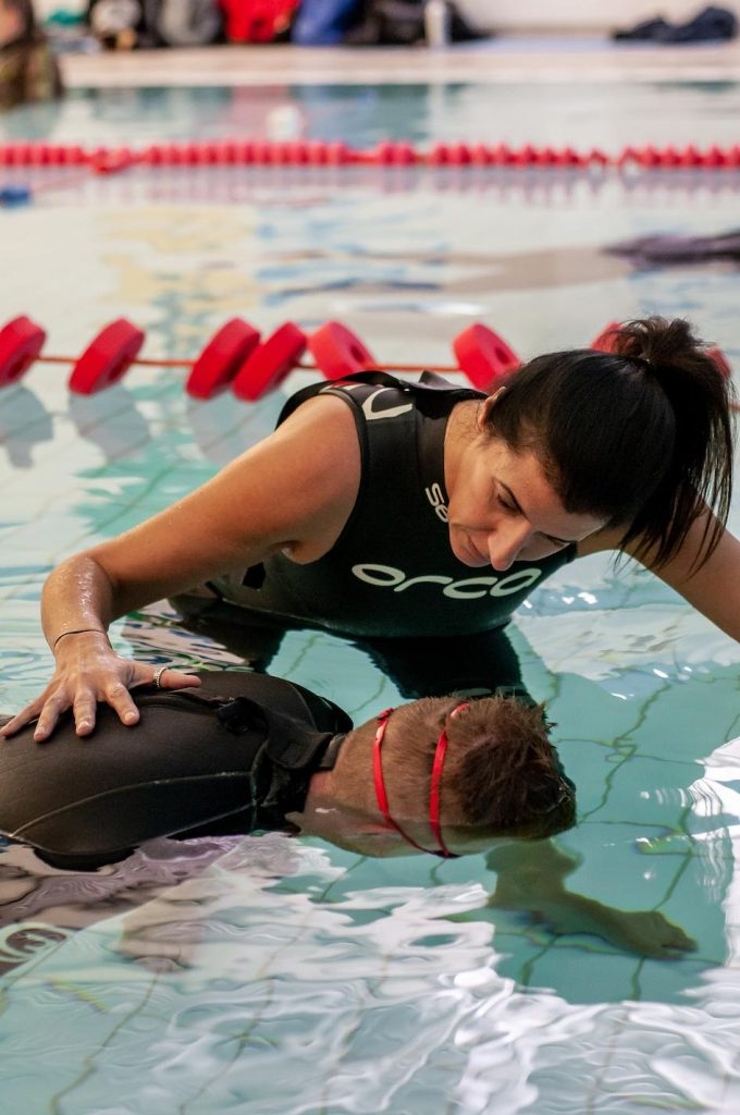 bristol blue freediving competition 1