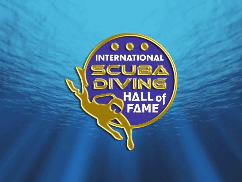 international scuba diving hall of fame 9