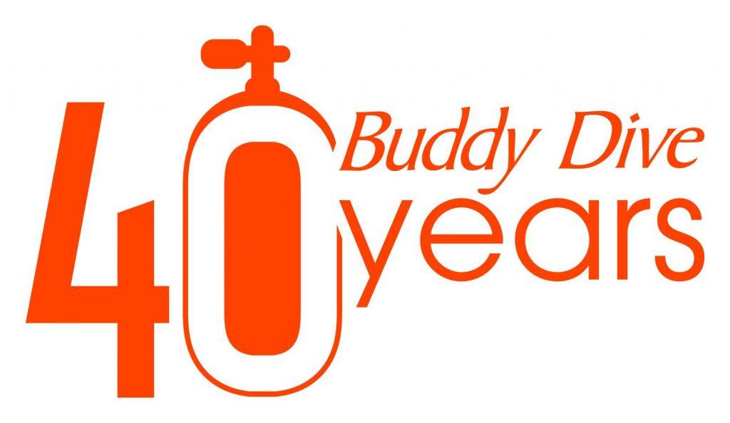 buddy dive resort 3