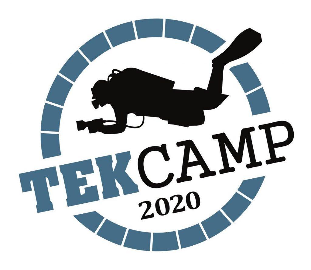 TEKCamp 2020 1