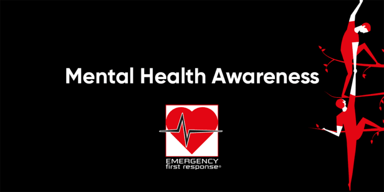 mental health awareness 1