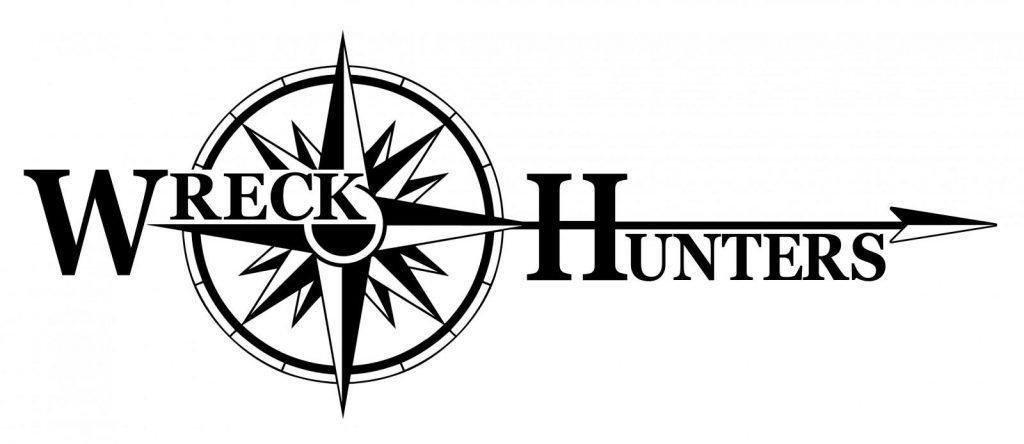 Wreck Hunters 1
