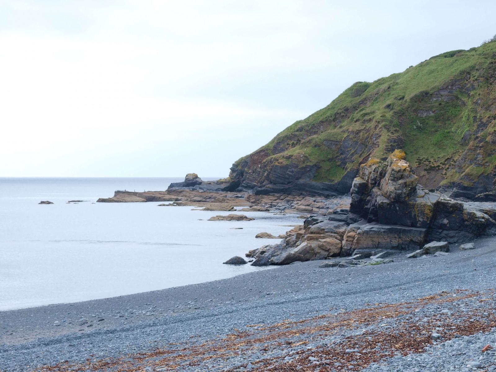 Scuba Dive at Drawna Rocks (12)