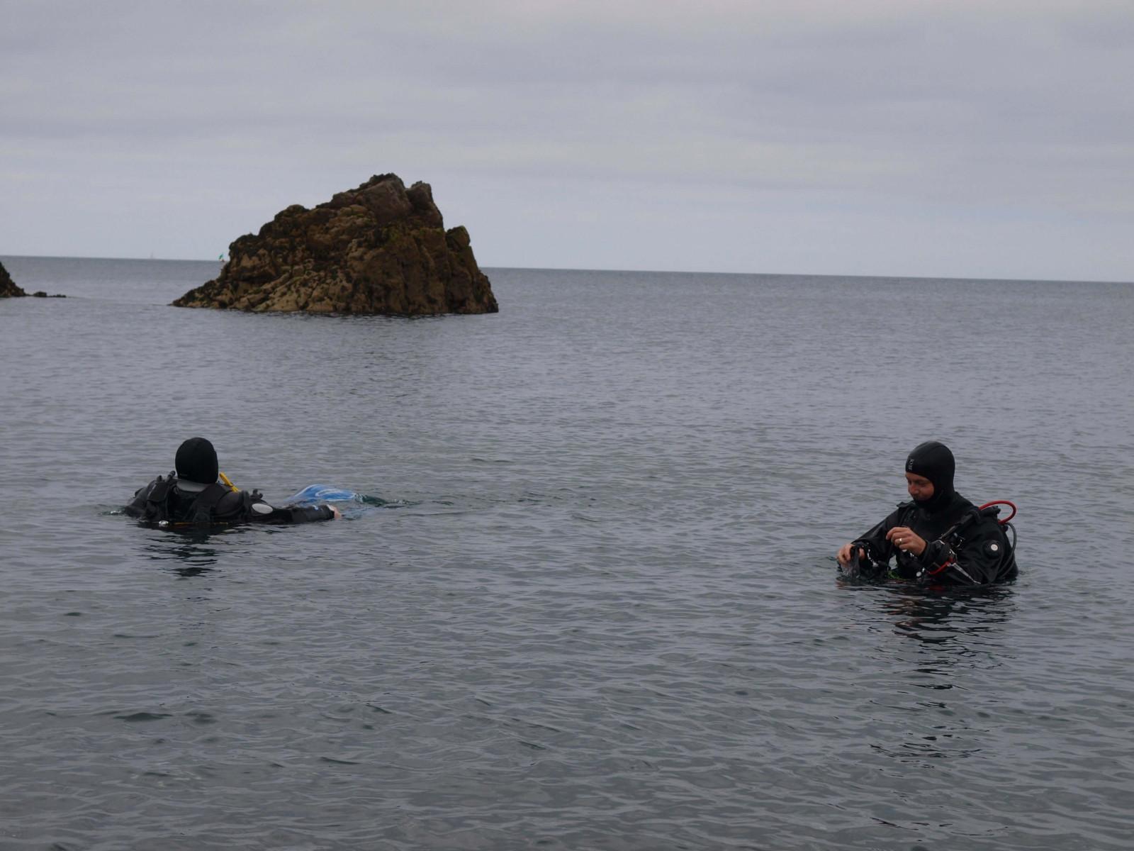 Scuba Dive at Drawna Rocks (16)