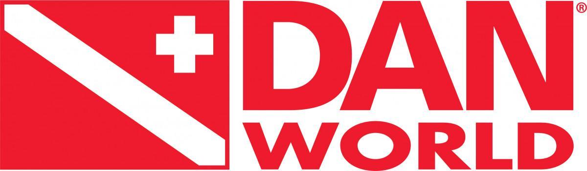 DAN World Logo