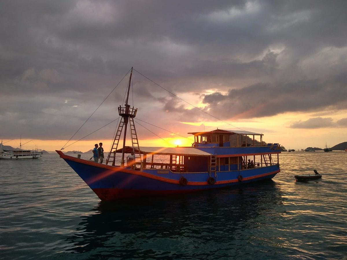 One of the Best Dive Destinations in the world