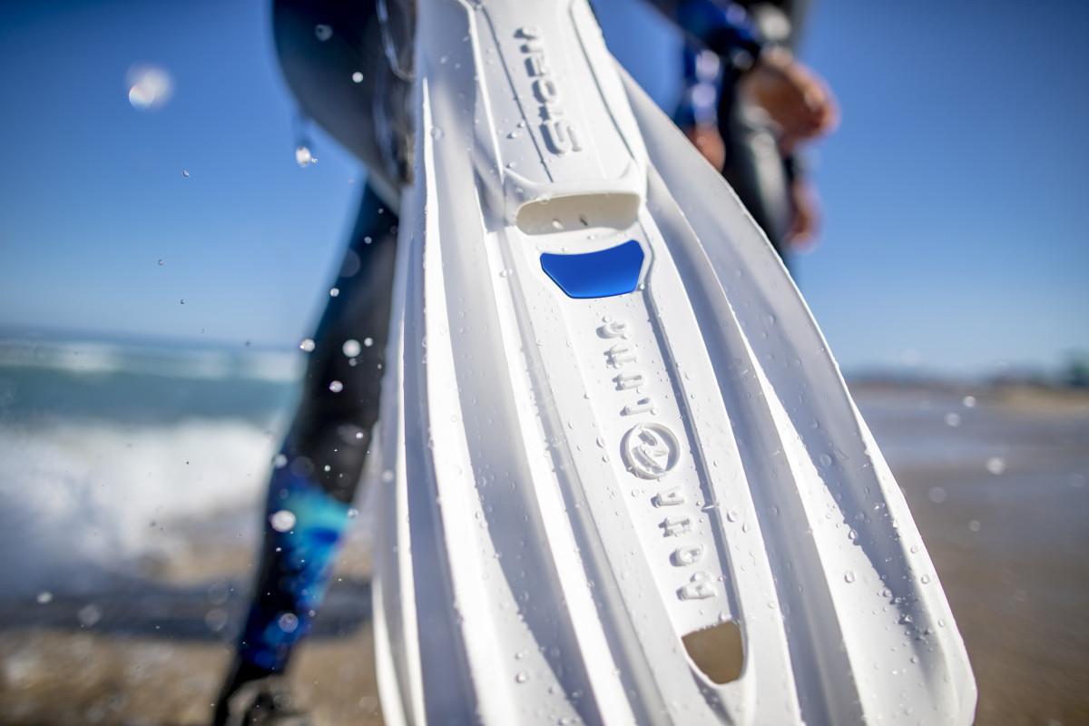 Aqua Lung Storm – Scuba Equipment Review
