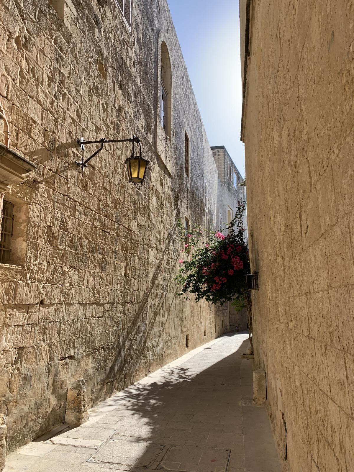 Magical Malta and Gozo Family Holiday