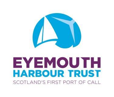 Eyemouth