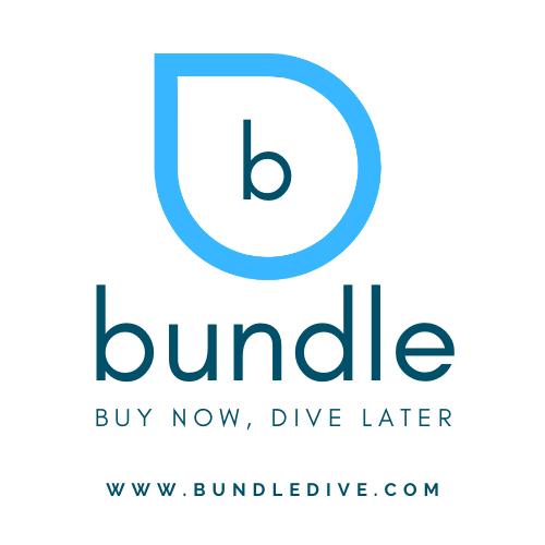Innovative Bundle Dive