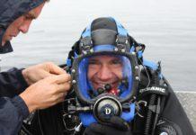 Scuba Diving Careers, 9 Scuba diving jobs