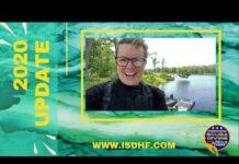 International Scuba Diving Hall of Fame