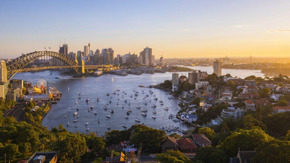 New Zealand Travel Bubble a Positive Sign for the Travel Industry