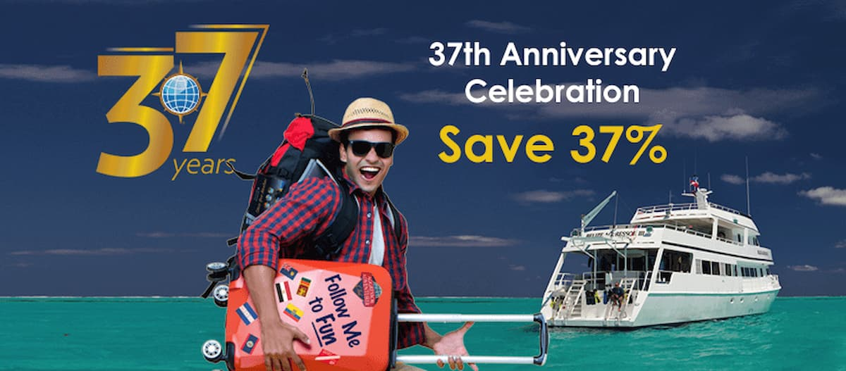 Aggressor-Adventures-is-celebrating-its-37th-anniversary-and-has-announced-some-extra-special-offers