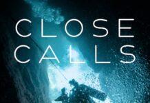 book close calls by stratis kas