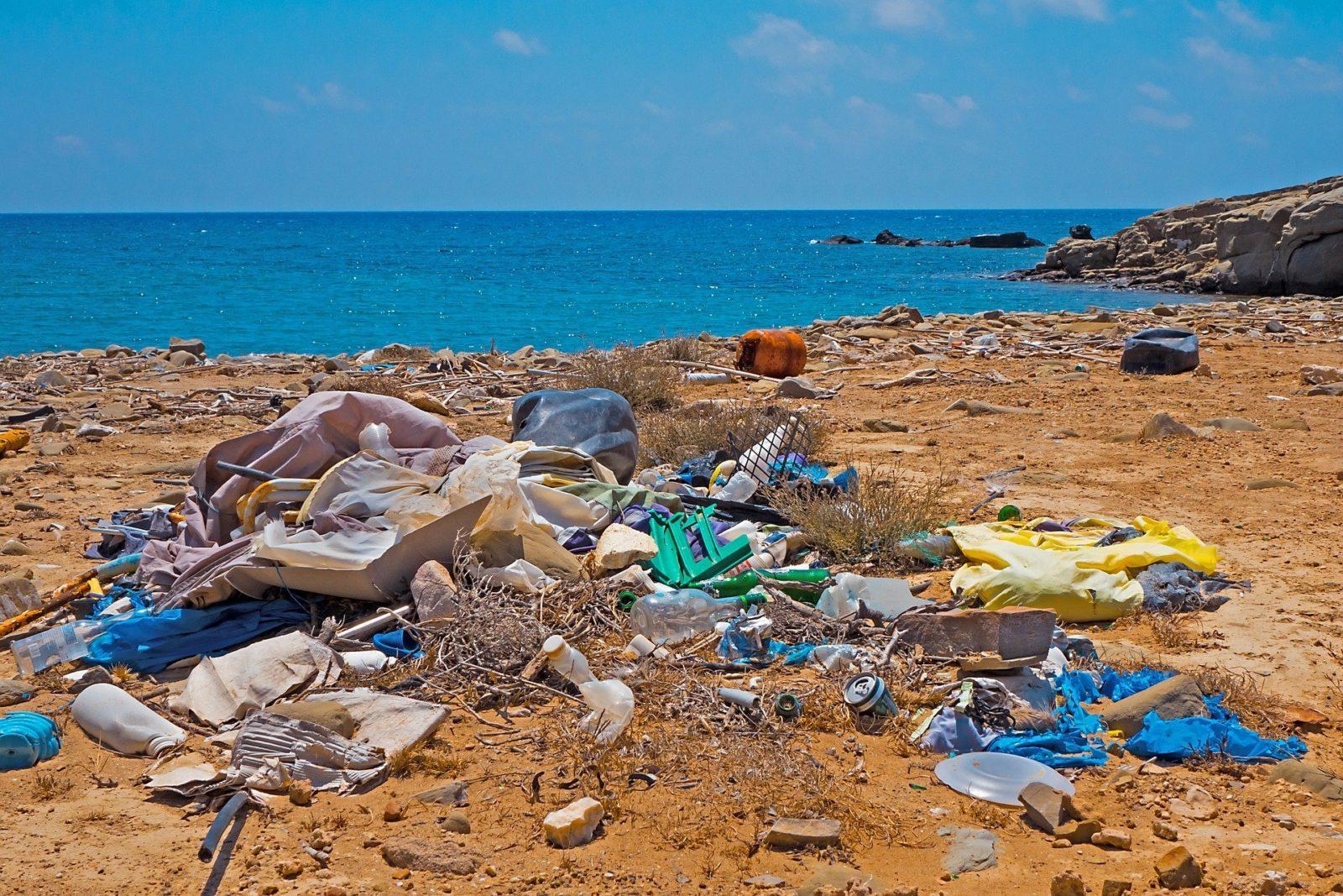 biodegradable alternative to plastic