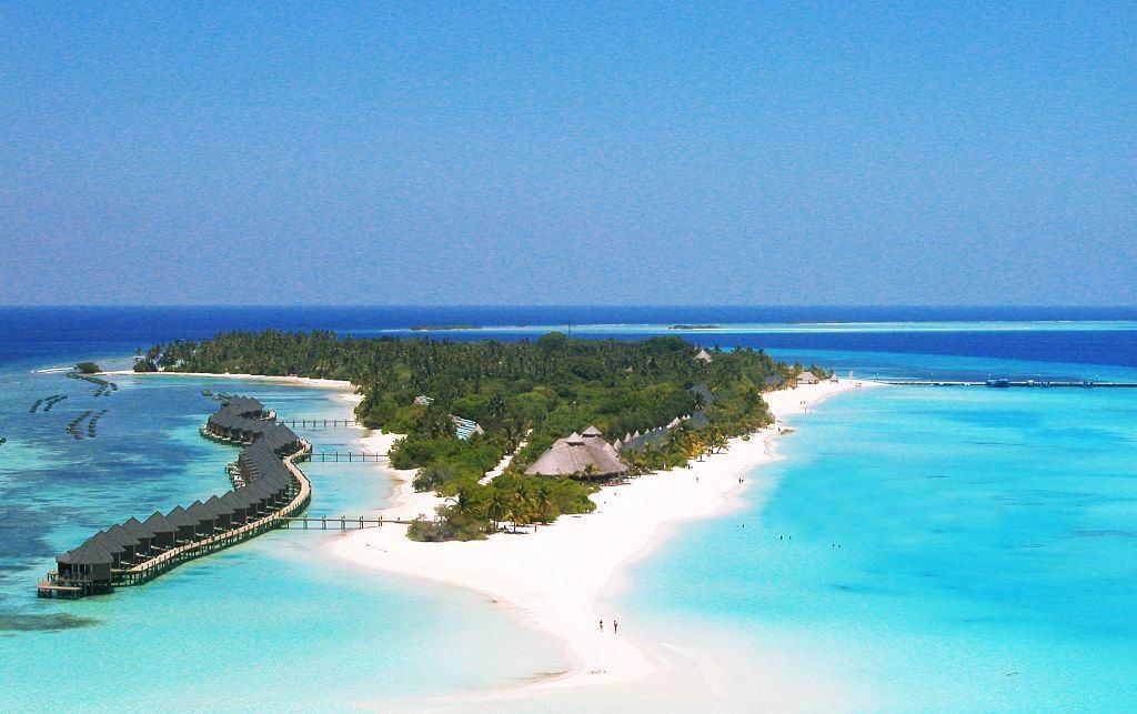 Maldives Diving Holidays Kuredu