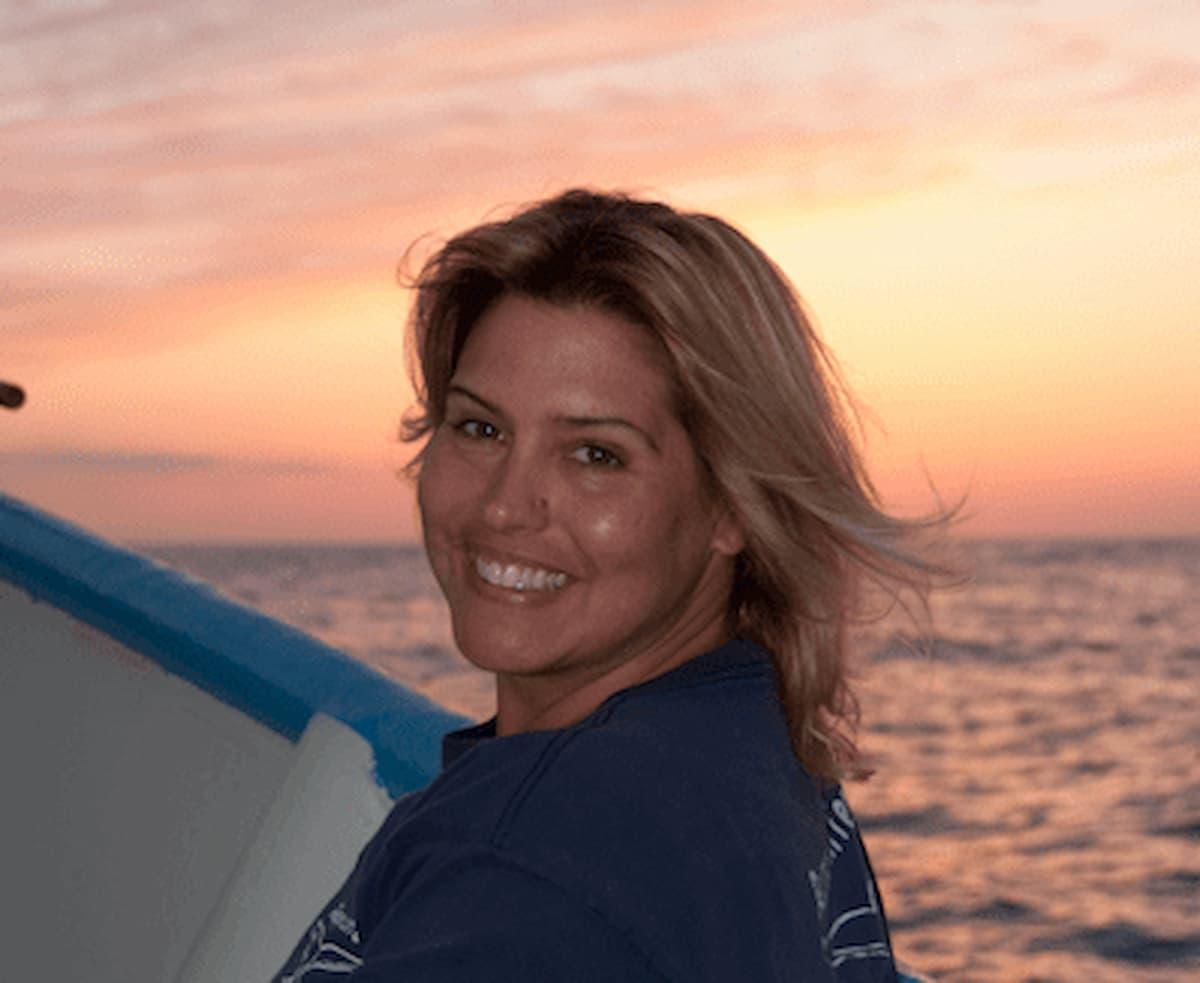 Samantha Whitcraft 1