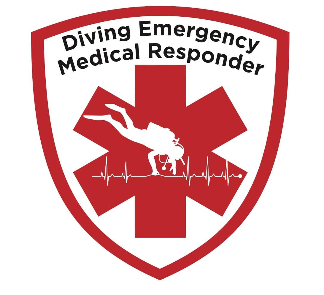 Diver Medic