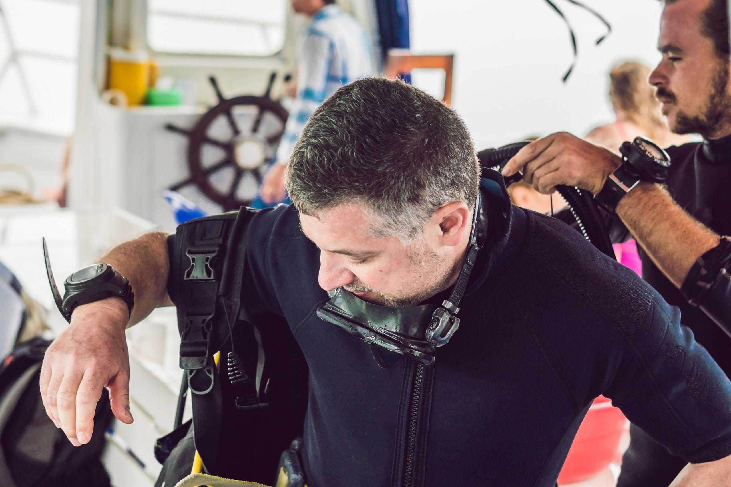 https://www.scubadivermag.com.au/dan-world-preventing-panic-while-diving/