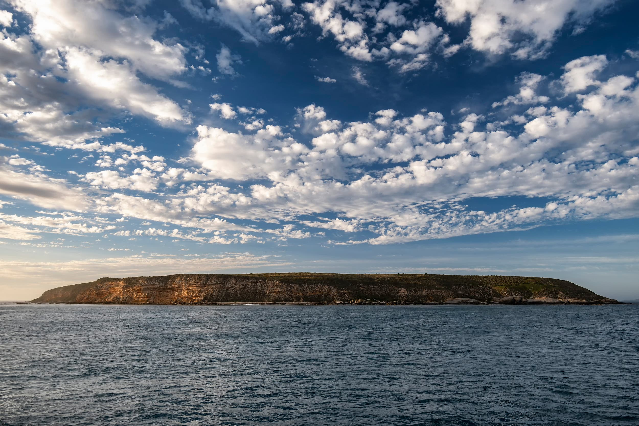 South Australias epic scenery