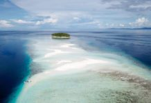 Raja Ampat Holiday Deals
