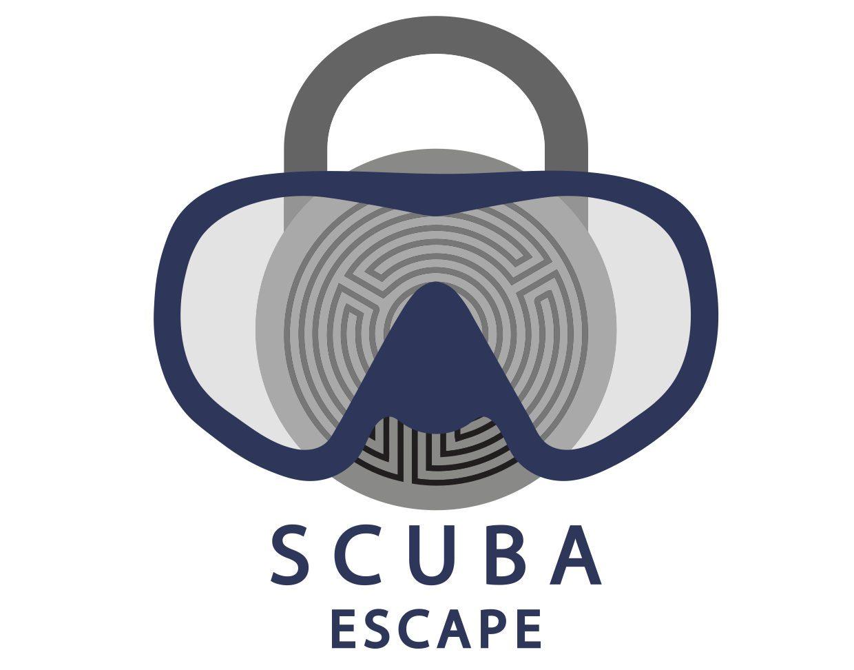 Scuba Escape