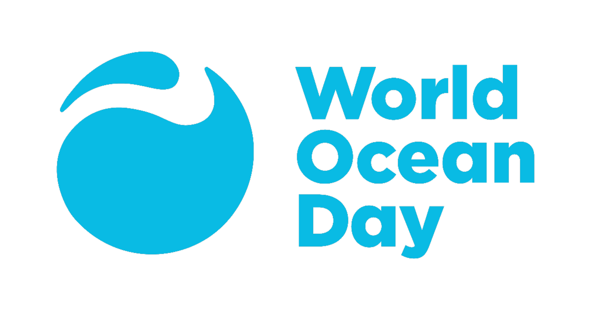 World Ocean Day 2021 Event Planning Toolkit