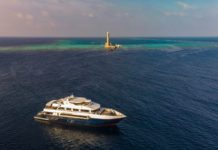 Incredible Red Sea Special Offers 2021