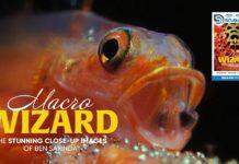 Scuba Diver magazine issue 50