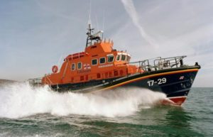 Search called off for missing Falmouth diver