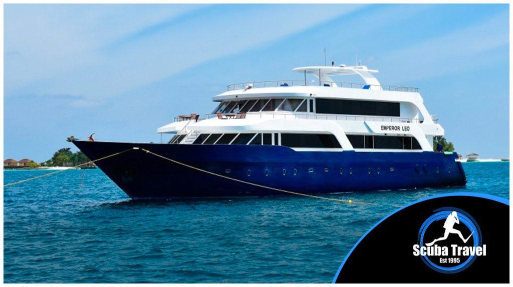 Scuba Travel, Diving holidays, scuba diving