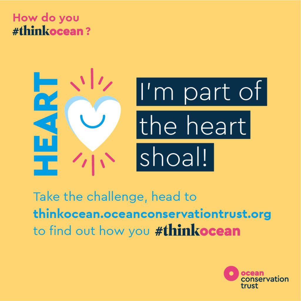 Ocean Conservation Trust 2
