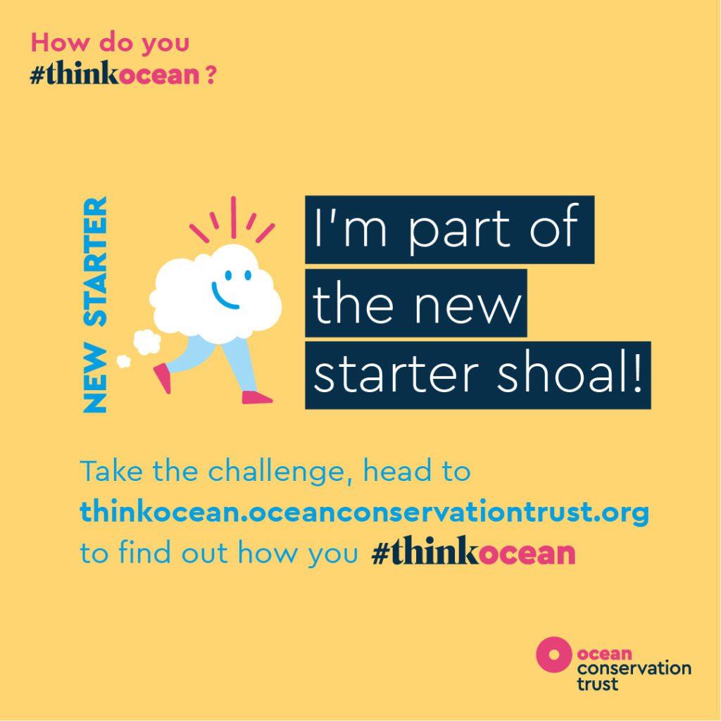 Ocean Conservation Trust 4