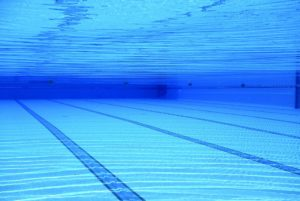 Dive centre fined after contaminated air fills hospitalise schoolchildren