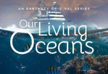 Our Living Ocean