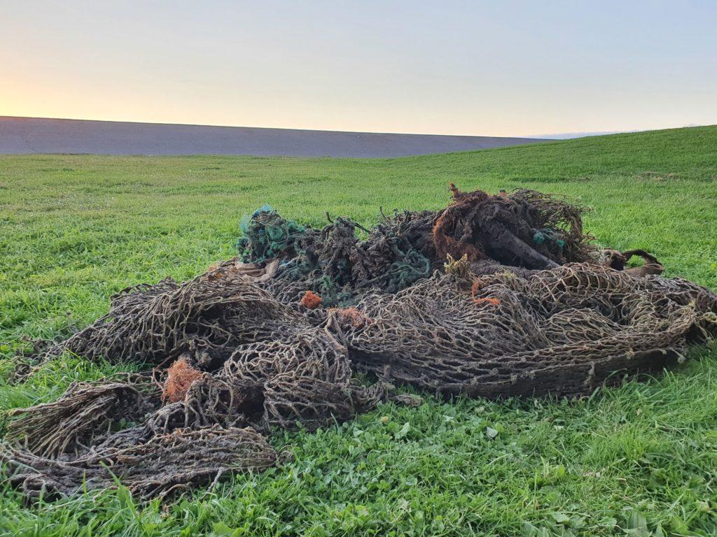ghost fishing nets 4