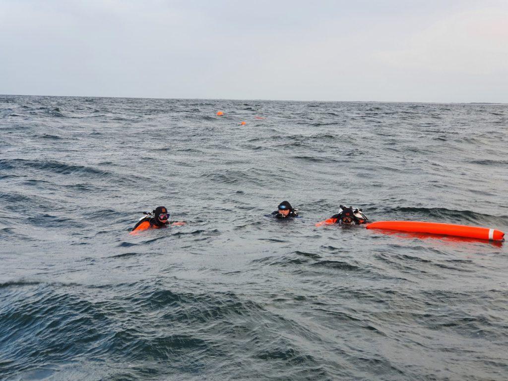 ghost fishing nets 2