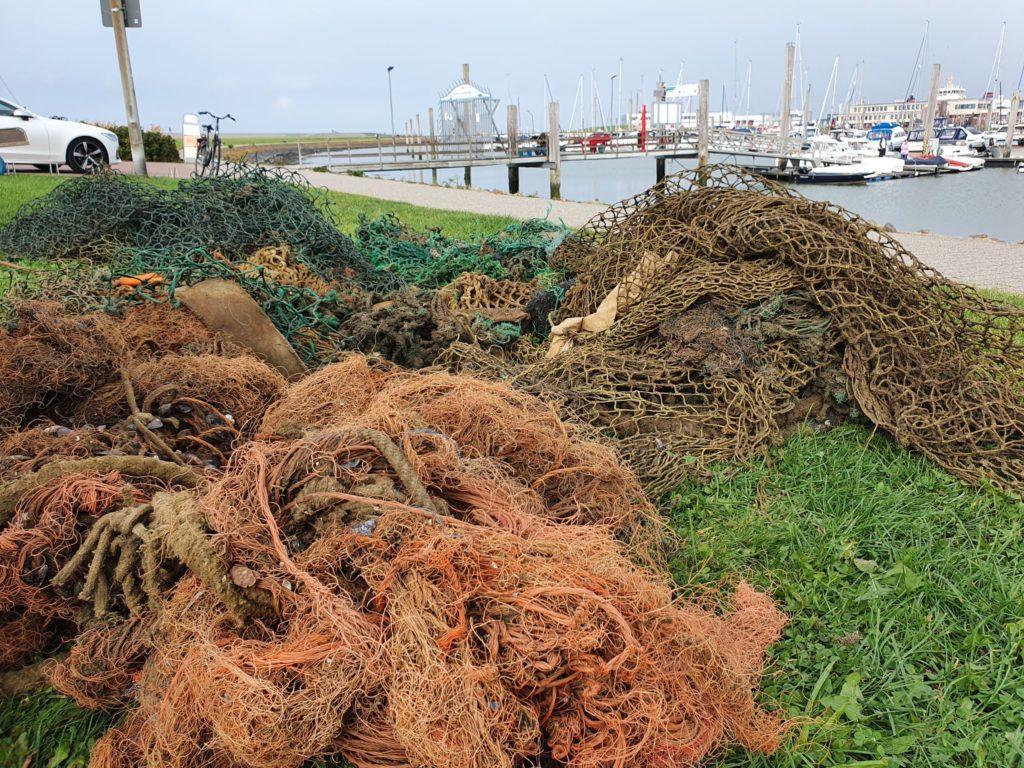 ghost fishing nets 1