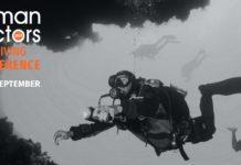 Human Factors in Diving