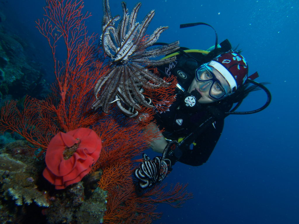 diving instructor 3