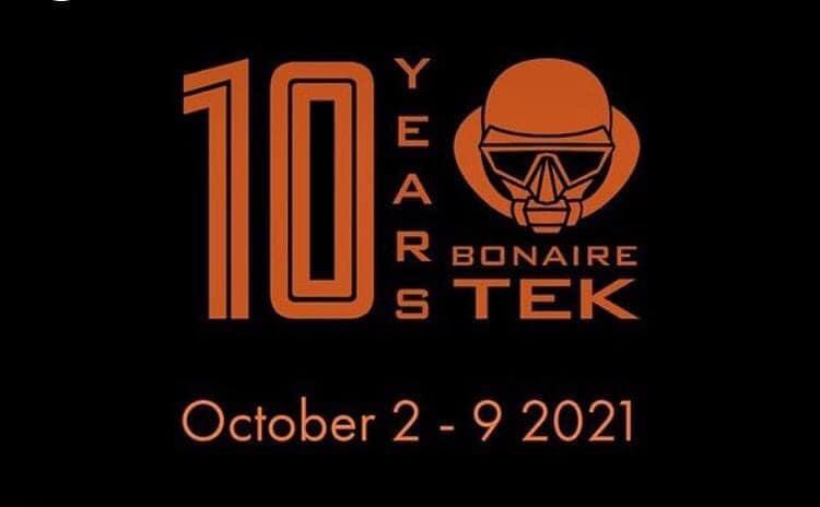 Bonaire Tek