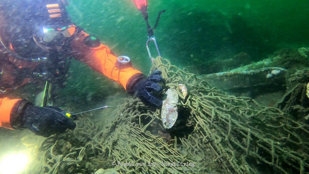 ghost fishing nets 3