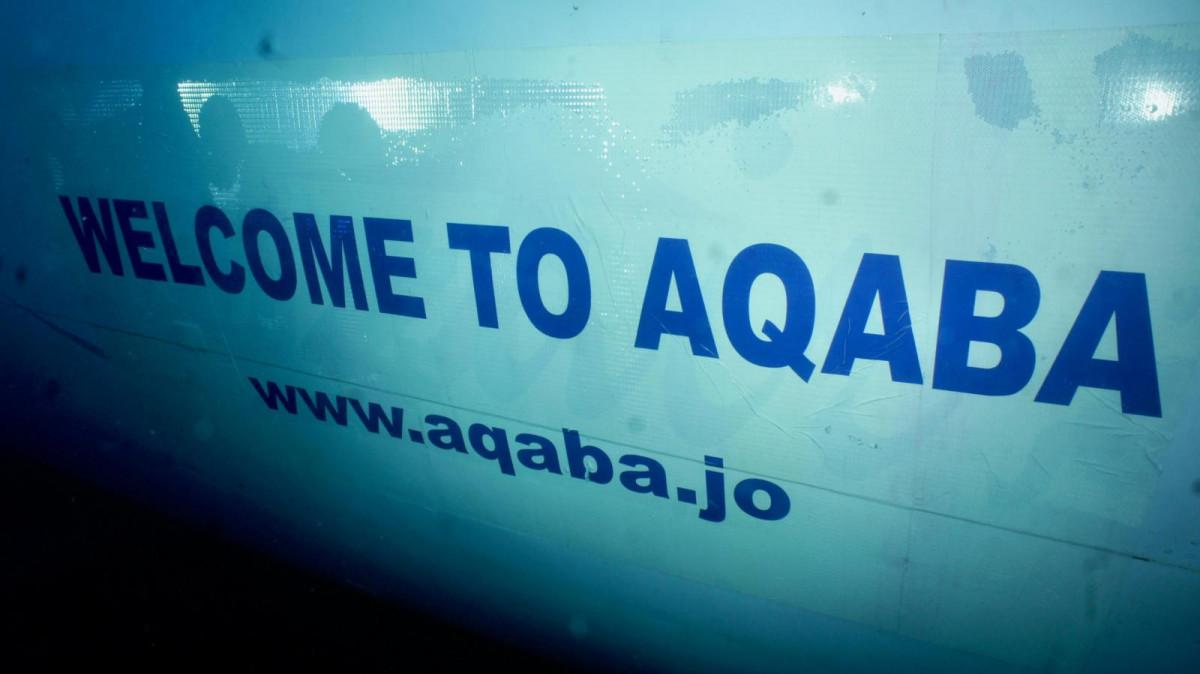 Aqaba-latest-artificial-reef-17